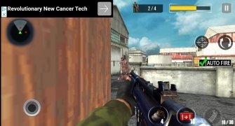 FPS Encounter Shooting 2021 imagen 6 Thumbnail