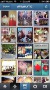 Framatic immagine 4 Thumbnail