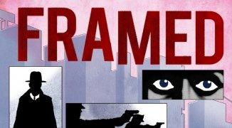 FRAMED Изображение 1 Thumbnail