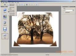 Framing Studio bild 1 Thumbnail