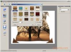 Framing Studio imagem 2 Thumbnail