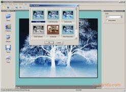 Framing Studio imagem 3 Thumbnail