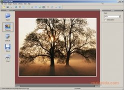 Framing Studio bild 4 Thumbnail