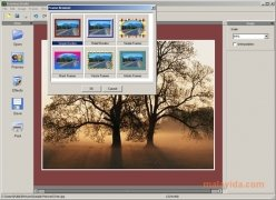 Framing Studio bild 5 Thumbnail