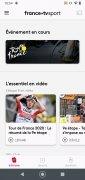 France tv sport imagen 1 Thumbnail
