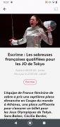 France tv sport imagen 11 Thumbnail