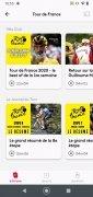 France tv sport imagen 6 Thumbnail