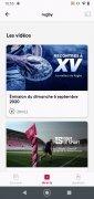 France tv sport imagen 8 Thumbnail