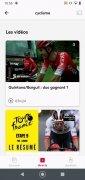 France tv sport imagen 9 Thumbnail