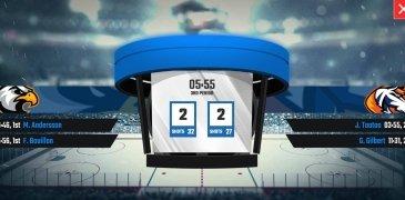 Franchise Hockey imagen 15 Thumbnail
