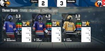 Franchise Hockey imagen 16 Thumbnail