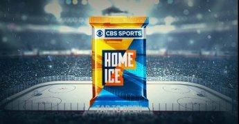 Franchise Hockey imagen 4 Thumbnail