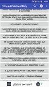 Frases de Mariano Rajoy imagen 3 Thumbnail