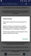 Frases de Mariano Rajoy imagen 5 Thumbnail
