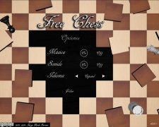 Free Chess image 2 Thumbnail