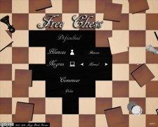 Free Chess Изображение 4 Thumbnail