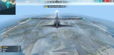 Free Fire - Battlegrounds imagem 5 Thumbnail