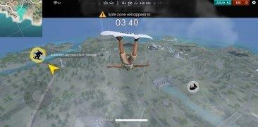 Free Fire Mega Mod imagen 8 Thumbnail