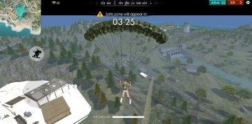 Free Fire Mega Mod imagen 9 Thumbnail