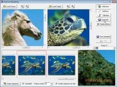 Free Fun Morphing image 3 Thumbnail