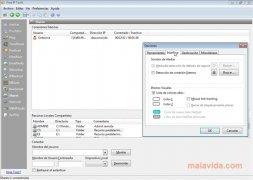 Free IP Tools imagen 2 Thumbnail