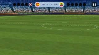 Free Kick Football Champion 17 image 7 Thumbnail
