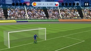 Free Kick Football Champion 17 image 8 Thumbnail