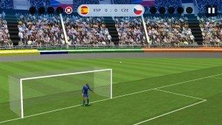 Free Kick Football Champion 17 imagem 8 Thumbnail