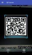 Free QR Code Scanner imagen 4 Thumbnail