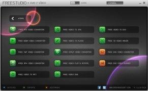 Free Studio  6.5.3.713 Español imagen 4