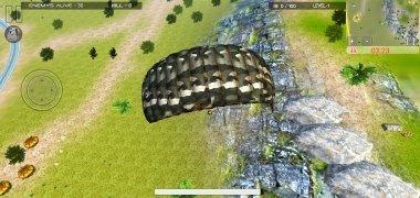 Free Survival: Fire Battlegrounds image 5 Thumbnail