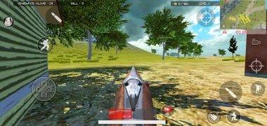 Free Survival: Fire Battlegrounds image 9 Thumbnail