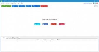 Free Torrent Download imagen 1 Thumbnail