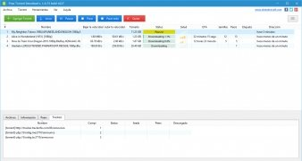 Free Torrent Download imagen 4 Thumbnail