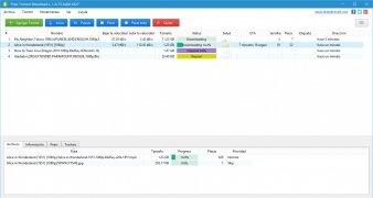 Free Torrent Download image 5 Thumbnail