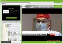 Free TV Radio imagen 3 Thumbnail