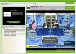 Free TV Radio imagem 5 Thumbnail