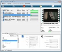 Free Video Converter immagine 1 Thumbnail