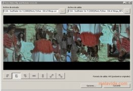 Free Video Flip and Rotate imagem 3 Thumbnail