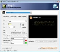 Free Videos to DVD image 4 Thumbnail