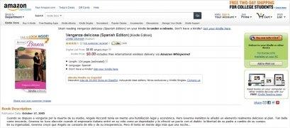Freebook Sifter image 2 Thumbnail