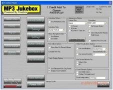 Freebox Jukebox immagine 2 Thumbnail