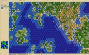 Freeciv imagen 4 Thumbnail