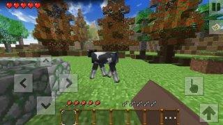 FreeCraft bild 2 Thumbnail