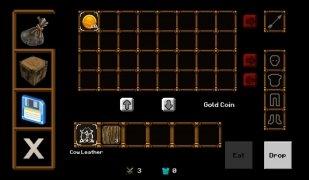 FreeCraft immagine 3 Thumbnail