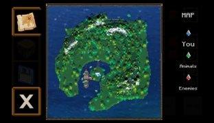 FreeCraft immagine 6 Thumbnail