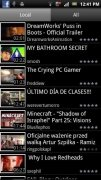 FREEdi YouTube Downloader imagen 3 Thumbnail