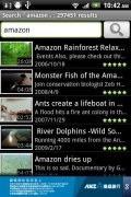 FREEdi YouTube Downloader bild 4 Thumbnail