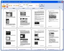 FreeDocumentViewer immagine 2 Thumbnail