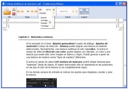 FreeDocumentViewer imagen 3 Thumbnail